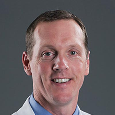 J  Craig Morrison MD - Find a Doctor | Southern Joint