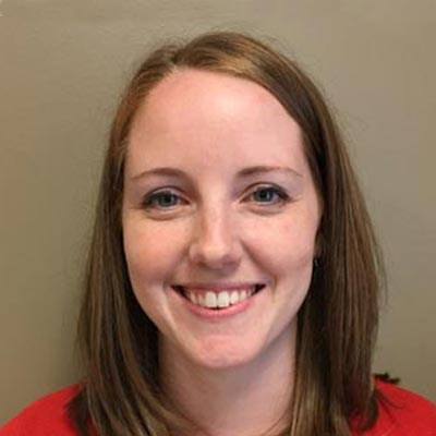 Chelsey L Medley, FNP-BC profile photo