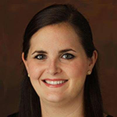 Mary Lauren Pfieffer, FNP-BC profile photo