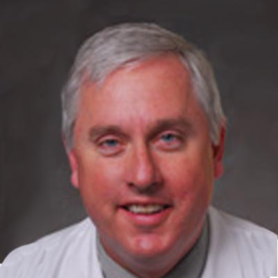 Louis C Johnson, MD profile photo
