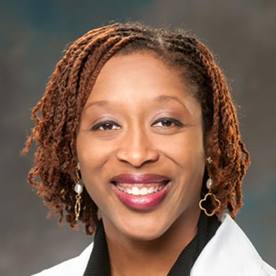 Regina Bowe, MD profile photo