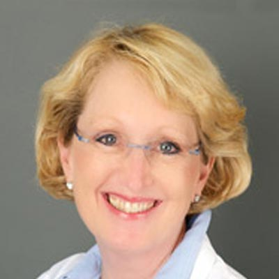 Laura L Williams, MD