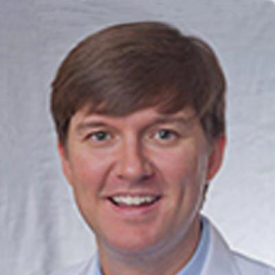 Craig T Wright, MD profile photo