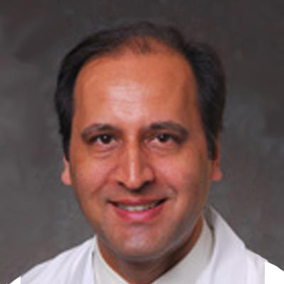 Deepinder S Bal, MD profile photo