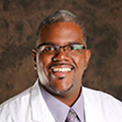 Brandon Allen, MD profile photo