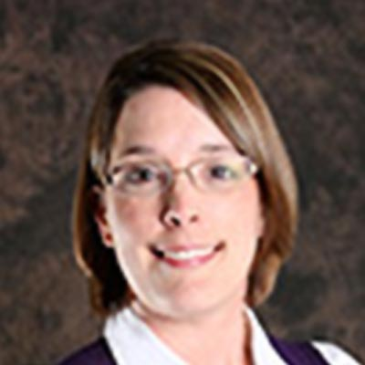 Crystal J Brock, FNP profile photo
