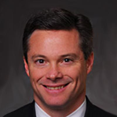 John E Anderson, MD profile photo