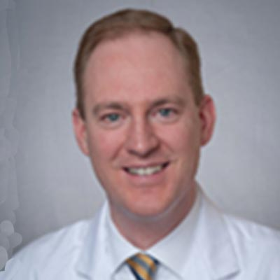 Harold M Lickey, MD profile photo