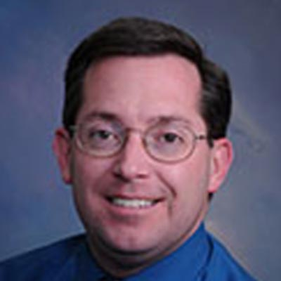 Wayne T Richey, MD profile photo