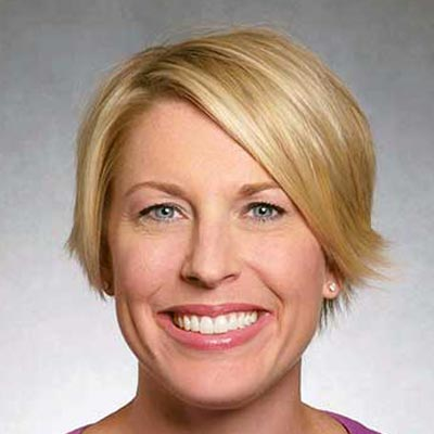 Kelly Odum, FNP-C profile photo