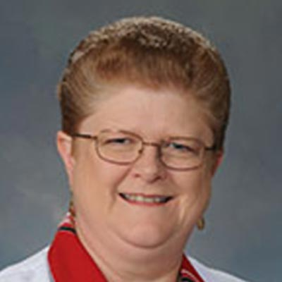 Janet Ross, FNP profile photo