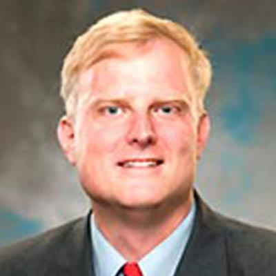 Donald P Patterson, MD profile photo