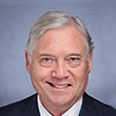 Frank K VanDevender, MD profile photo