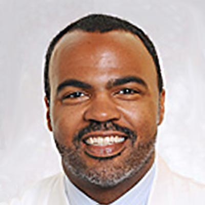 Sterling I Barrett, MD profile photo