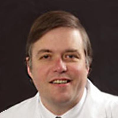 Kevin M Rigtrup, MD profile photo