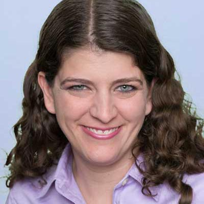 Keren M Holmes, MD profile photo