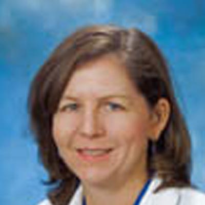 Terri L Jones, MD