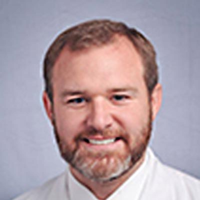 Charles J Wray, MD