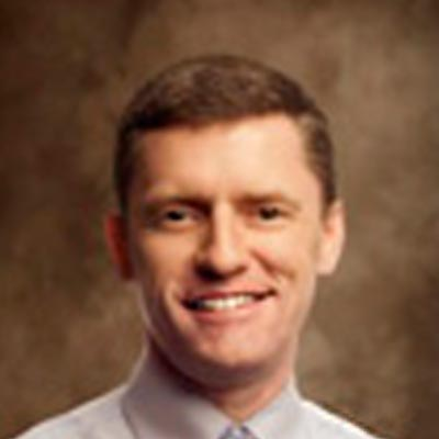 Joshua M Hixson, MD profile photo
