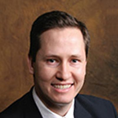 Bryan Kozinski, MD profile photo