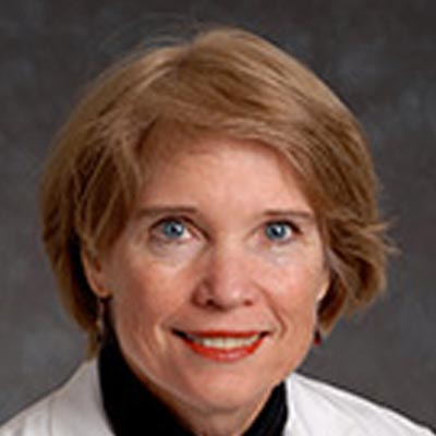 Mary E Clinton, MD