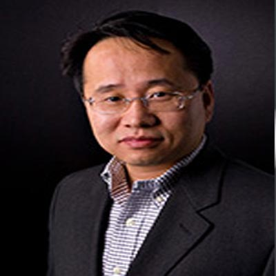 Jung H Lee, MD