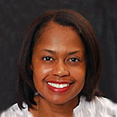 Sonya F Brooks, MD