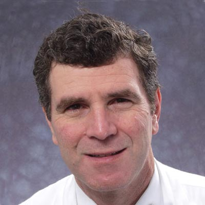 Byron Haitas, MD profile photo