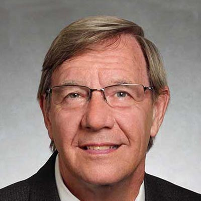 Raymond M Brewer, MD profile photo