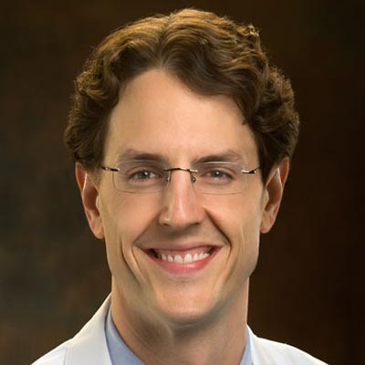 Thomas H Cabell, MD profile photo