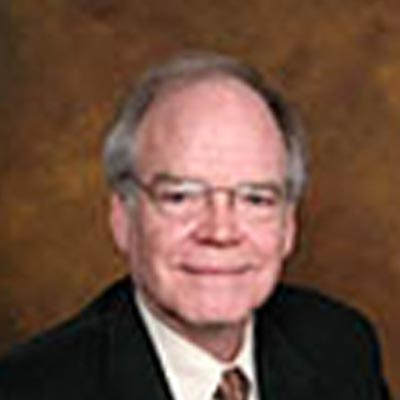 Robert C Jamieson, MD