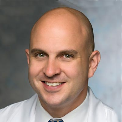 Brian K Jefferson, MD profile photo