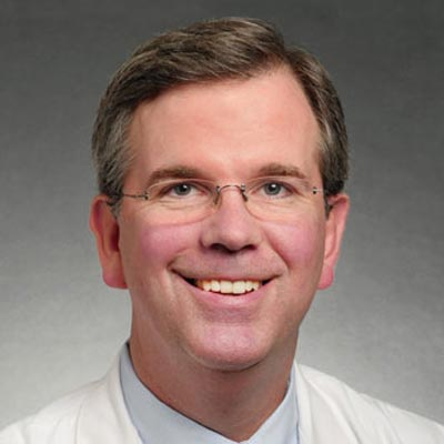 Andrew T McRae, MD profile photo