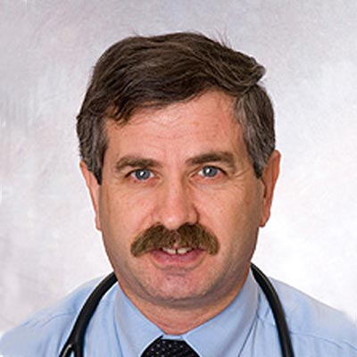 Guillermo S Ludi, MD profile photo