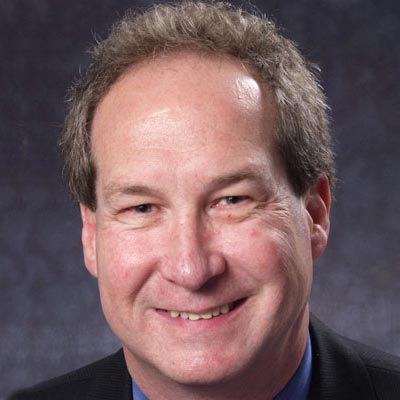 James G Sikes, MD profile photo