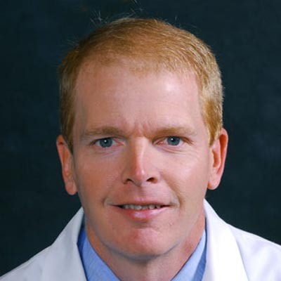 Thomas S Johnston, MD