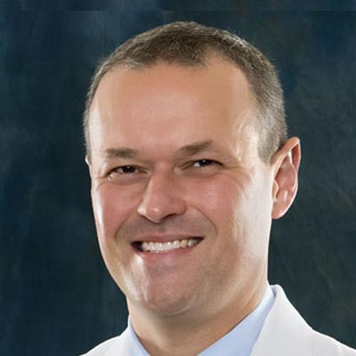 Terry R Ketch, MD profile photo