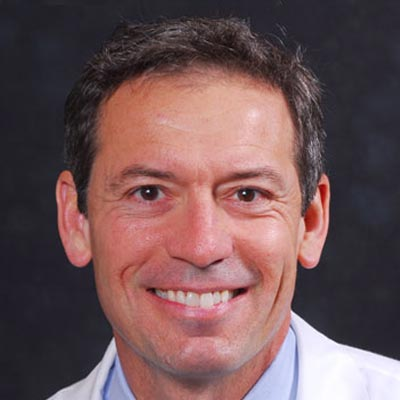 Robert M Wheatley, MD profile photo