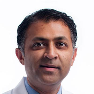 Taral N Patel, MD profile photo