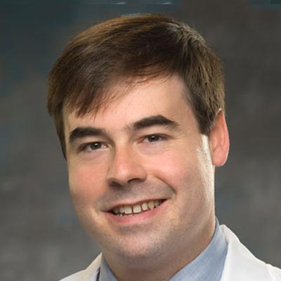 John A Riddick, MD profile photo