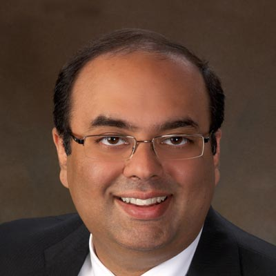 Nabeel Memon, MD profile photo