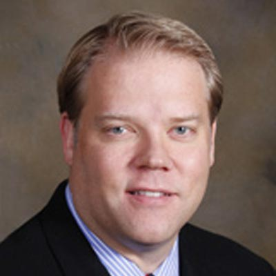 Jason E Cooper, MD profile photo