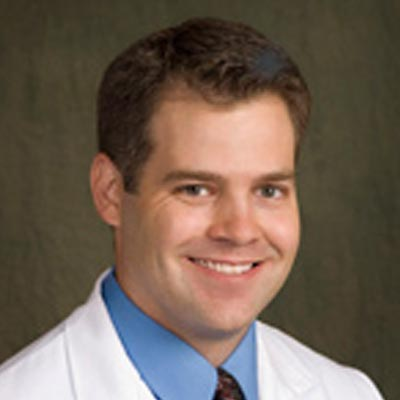 Gregory S Shelton, MD profile photo