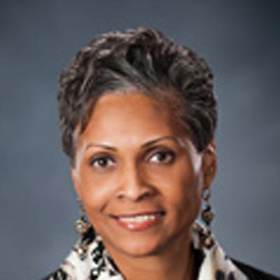 Theresa L Robinson, MD profile photo
