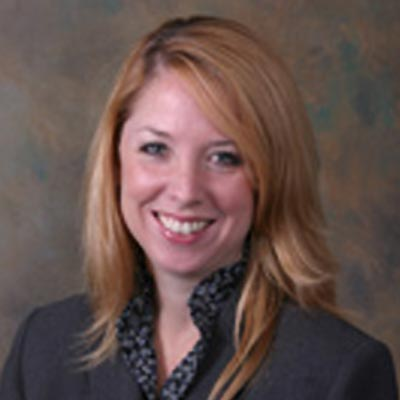 Carrie J Ball, MD profile photo