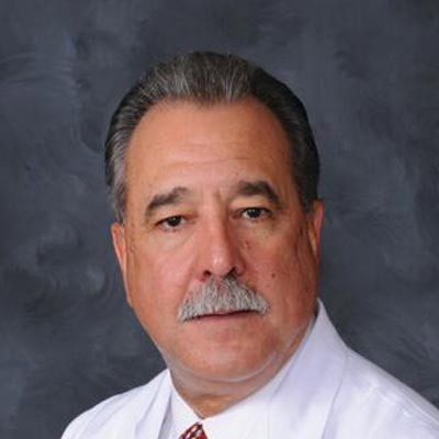 Anthony Morales, MD profile photo