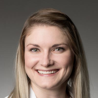 Aubree Remsburg, CNM profile photo