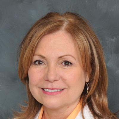 Adriana R Nagy, MD profile photo