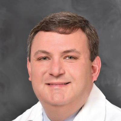 Jay R Silverstein, MD profile photo
