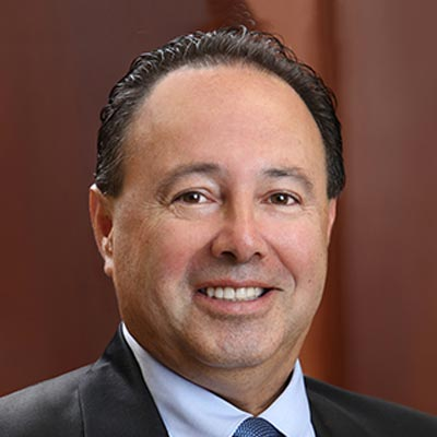Julian Sanchez, MD